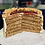 """Thumbnail: Whole Peanut Butter and Jelly Cake (6"""" and 8"""")"""
