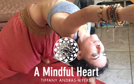 Executive Director, Tiffany, featured on The Atlanta Podcast