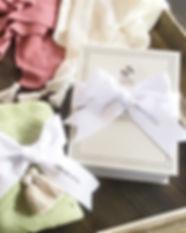 giftboxP4.jpg