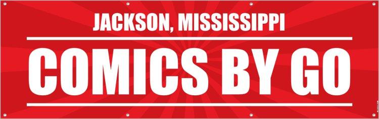 comicsbygo banner