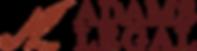 Adams Logo.png