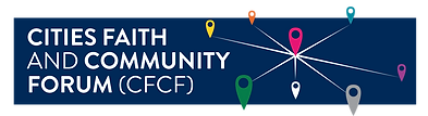 CFCF logo_edited.png