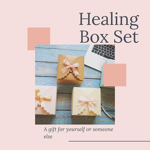 Healing Box's