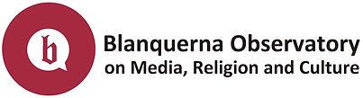 Còpia_de_Logo_Obsevatory_English.jpg