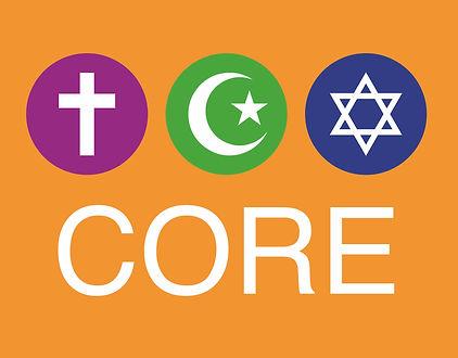 CORE_logo.jpg