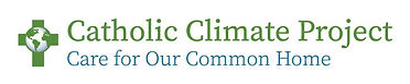Catholic Climate Project.jpg