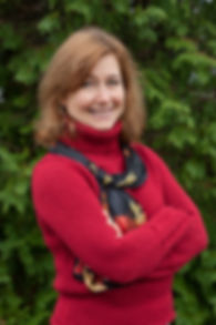 Lori A. LaRochelle, MCID