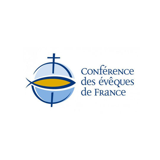 Réalisation d'audits communication pour des diocèses en pleine transition