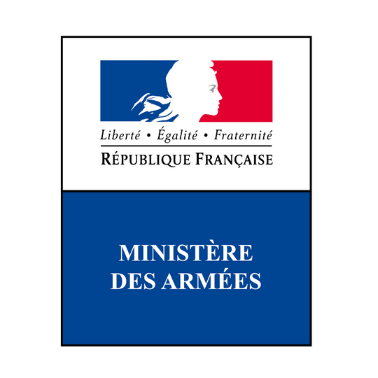 Audit du site internet d'une direction du ministère des Armées ; harmonisation éditoriale des outils de communication du service.