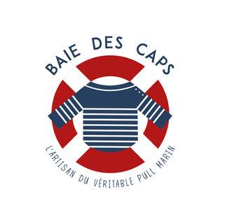 Mise en place de la stratégie de marque d'un projet de reprise d'une entreprise 100% made in Bretagne