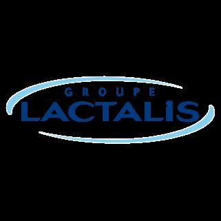 Logo_Lactalis.png