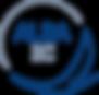 Logo-couleur_RVB.png