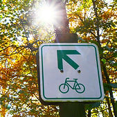 Bike_Schild.jpg