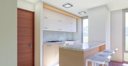 interior_4_1.jpg