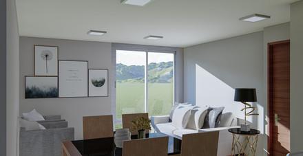 Interior_2 (1).jpg