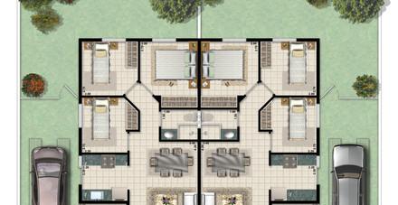 Casa_Tipo_1_Planta_Baja[1].jpg