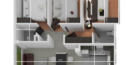 DPTO 1 Torre 3 cotas.jpg