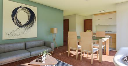 interior_2.jpg