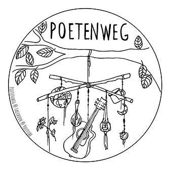 Logo Poetenweg.jpg