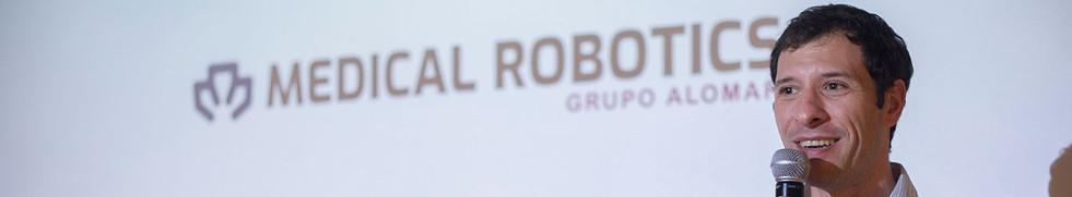 Simposio cirugia robotica baja68.jpg