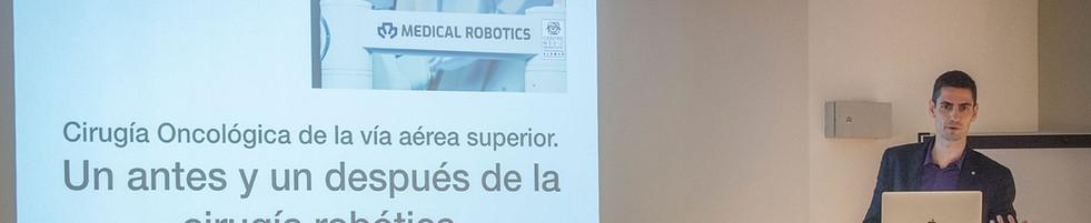 Simposio cirugia robotica baja26.jpg