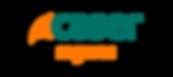 logo-caser-2.png