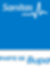 logo-sanitas-responsive_edited.png