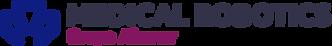 nuevo logo medical robotics.png