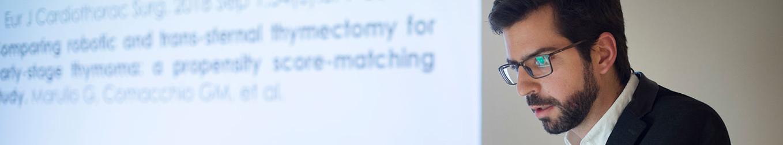 Simposio cirugia robotica baja63.jpg