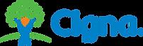 cigna-logo-horizontal.png
