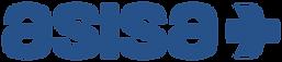 Logo ASISA.png