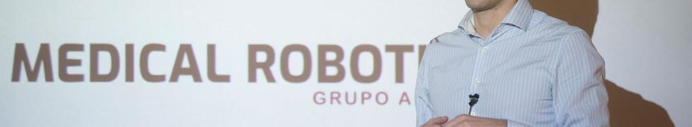 Simposio cirugia robotica baja5.jpg
