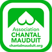 logo-chantalmauduit-120 copy.jpg