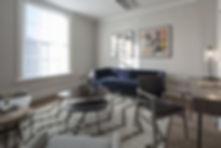 brighter-spaces-room.jpg