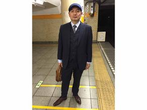 OKISO NEWS
