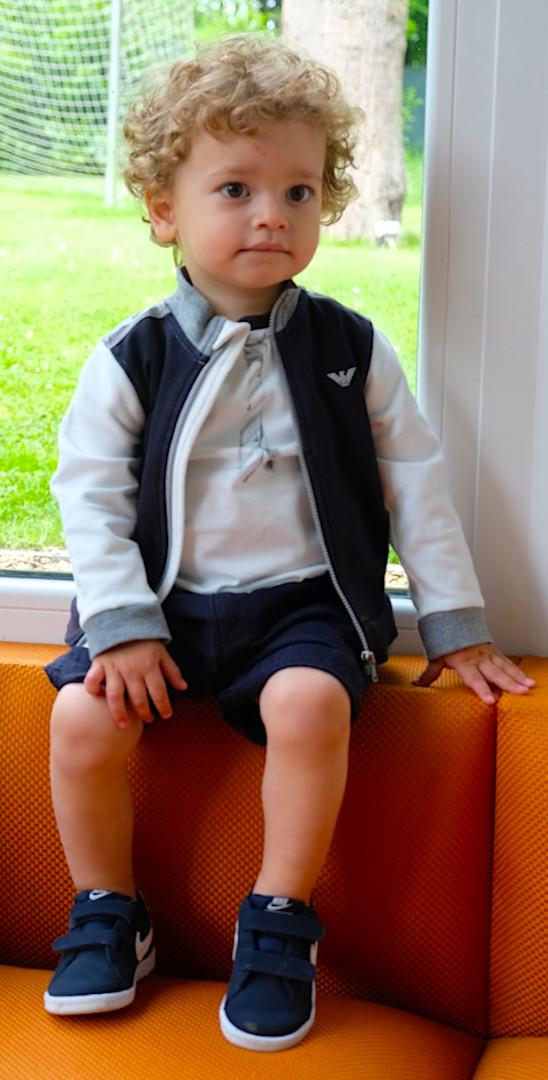 H Armani Baby 4.jpg