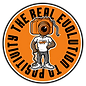 Circle Logo Transparency.png