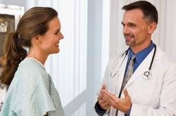 NaPro Physicians