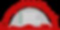 CompetentRoofer-logo-01-300x151.png