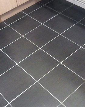 tiling2-2000x1200.jpg