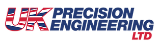 UK Precision Engineering Ltd Logo RGB 15