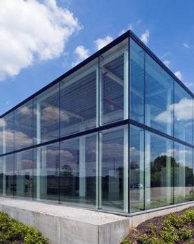 design-structural-glazing-500x500.jpg