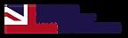 bikbbi-logo-rgbtrans.png
