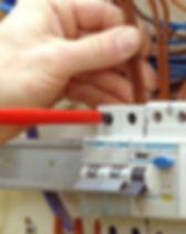 electrical-work-500x500.jpg
