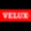 Logo-Velux-2017.png