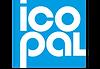 ICOPAL-LOGO.png