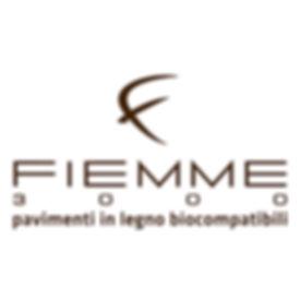 Fiemme-3000-2.jpg