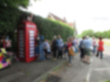 Grand-opening-1-low-res.jpg
