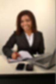 woman-868534_960_720.jpg