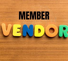 Member Vendor Package